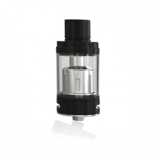 Eleaf Melo RT 25 Tank Black