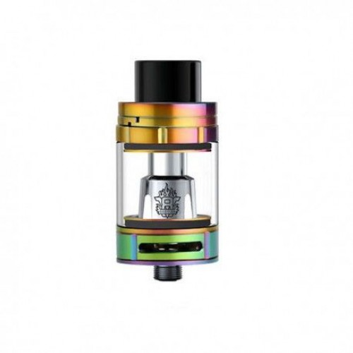 Smok TFV8 Big Baby Rainbo