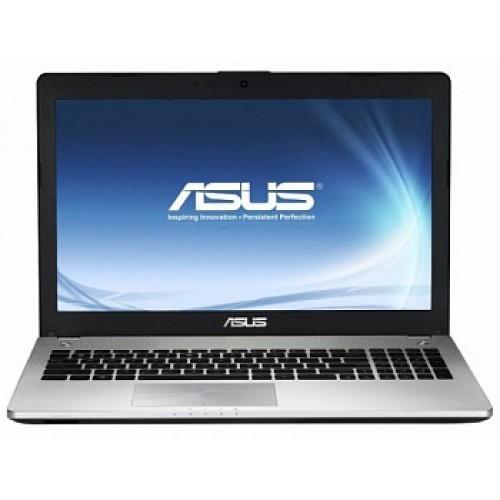 ASUS N56JN (N56JN-MB71)