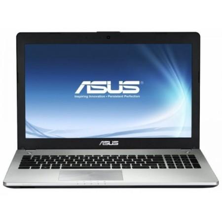 ASUS N56JN (N56JN-XO014H)