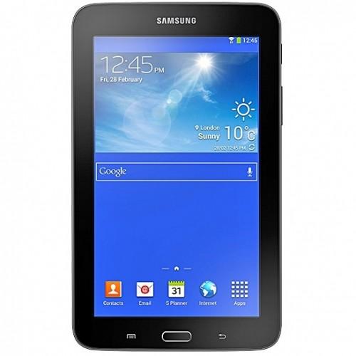 Samsung Galaxy Tab 3 Lite 7.0 VE Black (SM-T113NYKASEK)