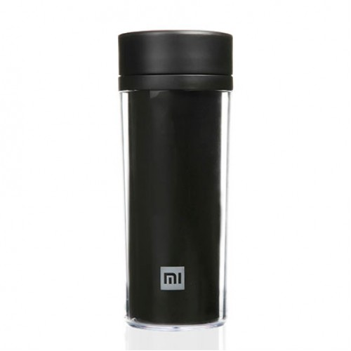 Xiaomi Mi Bottle Portable Black ORIGINAL