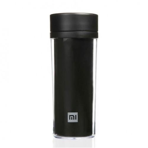 Xiaomi Mi Bottle Portable Black ORIGINAL