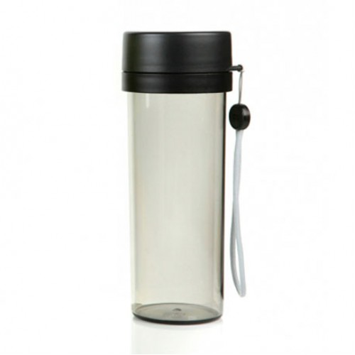 Xiaomi Mi Bottle Black ORIGINAL