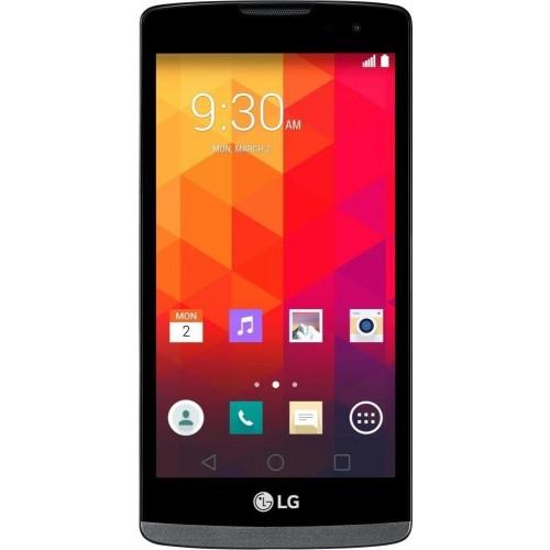 LG H324 Leon (Titan)