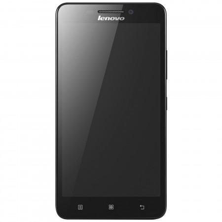Lenovo A5000 (Black)