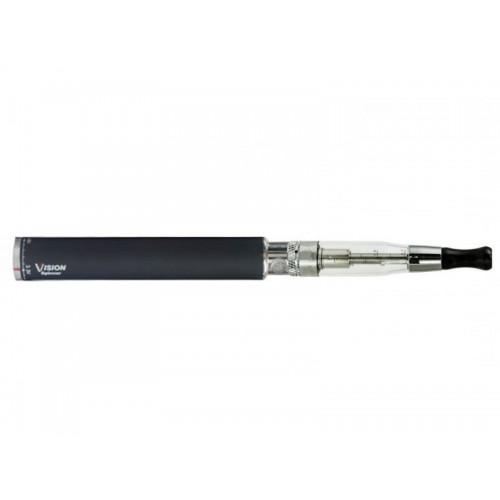 Электронная сигарета Aspire CE5 & Vision Spinner
