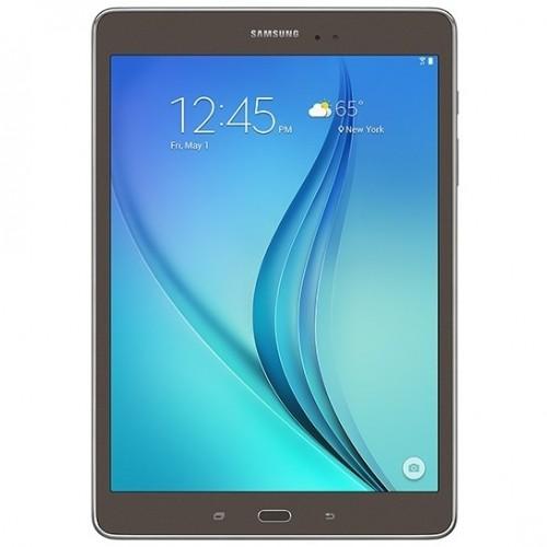 Samsung Galaxy Tab A 9.7 16GB Wi-Fi (Smoky Titanium) SM-T550NZAA