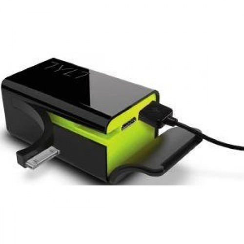 TYLT Powerplant Portable Battery Pack 30-Pin