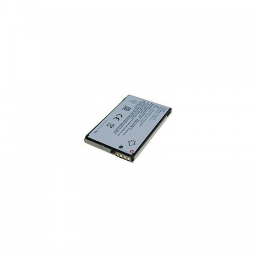 PowerPlant Аккумулятор для T528 HTC ONE S (1650 mAh) - DV00DV6187