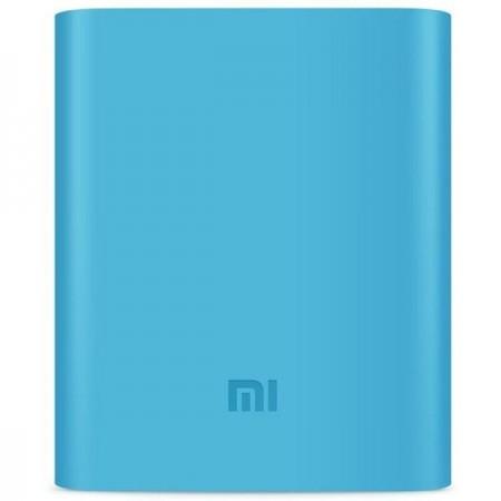 Xiaomi Power Bank 10400mAh (NDY-02-AD) Blue