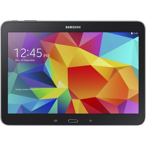 Samsung Galaxy Tab 4 10.1 16GB 3G (Black) SM-T531NYKA