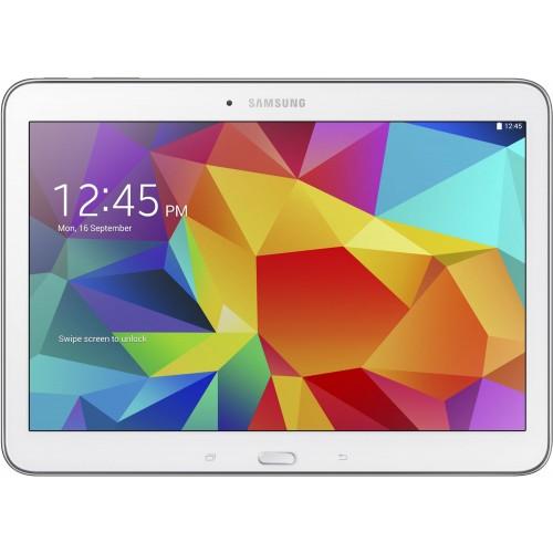 Samsung Galaxy Tab 4 10.1 16GB 3G (White) SM-T531NZWA