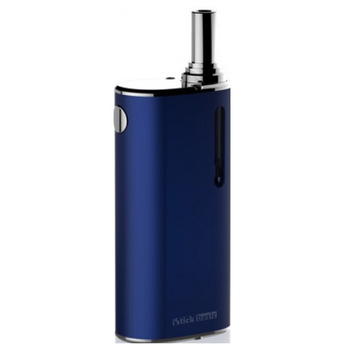 Eleaf iStick Basic Blue
