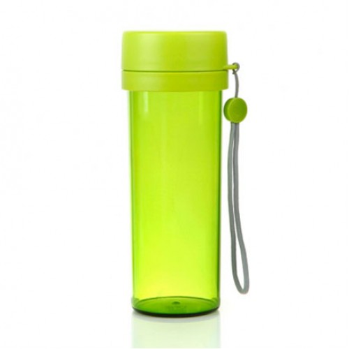 Xiaomi Mi Bottle Green ORIGINAL