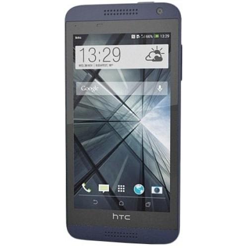 HTC Desire 610 Navy UA UCRF