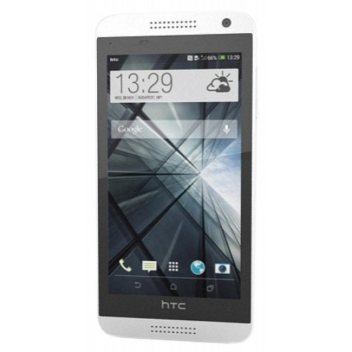 HTC Desire 610 White UA UCRF