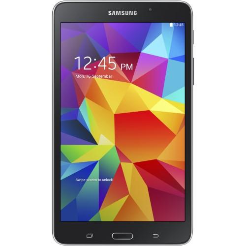 Samsung Galaxy Tab 4 7.0 8GB Wi-Fi (Black) SM-T230NYKA
