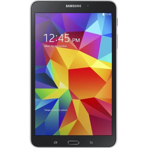 Samsung Galaxy Tab 4 8.0 16GB Wi-Fi (Black) SM-T330NYKA