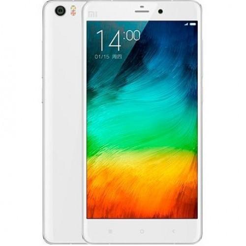 Xiaomi Mi Note 64Gb White