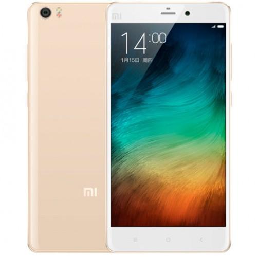 Xiaomi Mi Note PRO 64Gb White-Gold