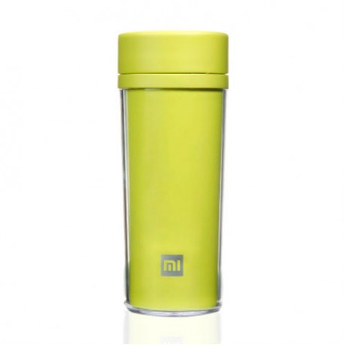 Xiaomi Mi Bottle Portable Green ORIGINAL