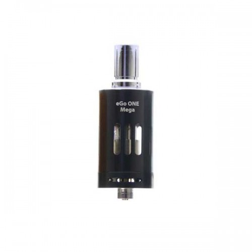 Joyetech eGo ONE Mega Black