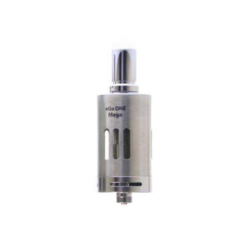 Joyetech eGo ONE Mega Steel