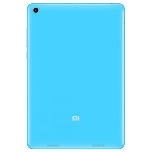 Xiaomi Mi Pad 16 Gb Blue
