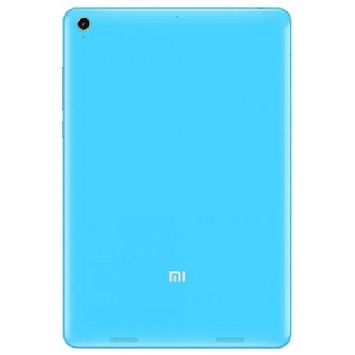 Xiaomi Mi Pad 16 Gb Blue