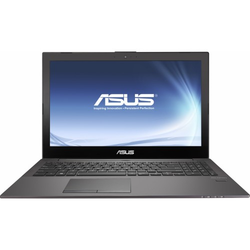 ASUS PU500CA (PU500CA-XO054D)