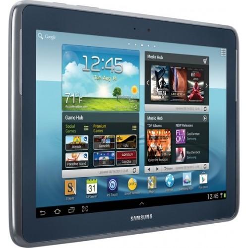 Samsung Galaxy Note 10.1 16GB N8013 Deep Grey