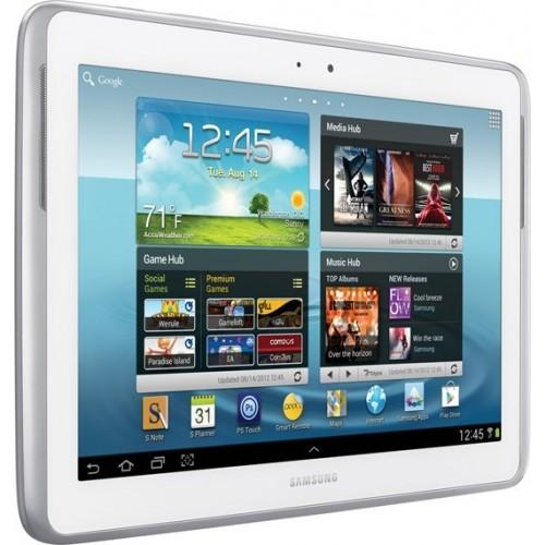 Samsung Galaxy Note 10.1 16GB N8013 White