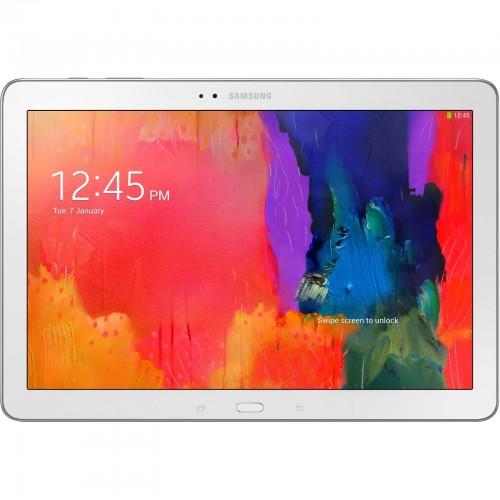 Samsung Galaxy NotePRO 12.2 White (SM-P9000ZWASER)