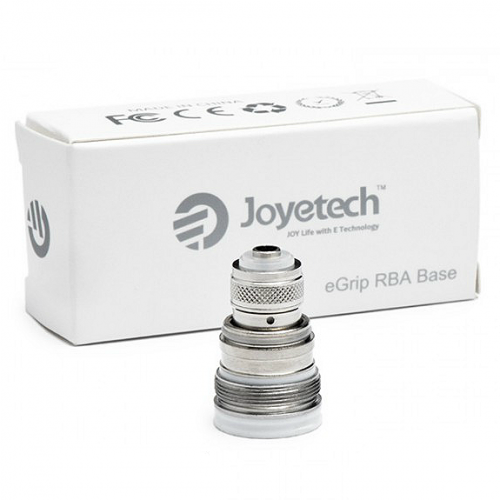 Испаритель Joyetech eGrip RBA Base