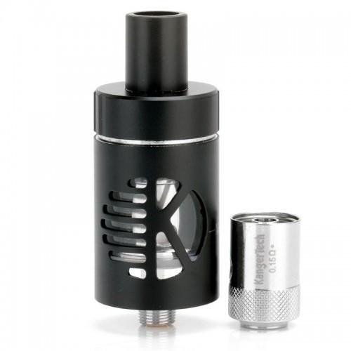 Kanger CLTANK 2.0 Black