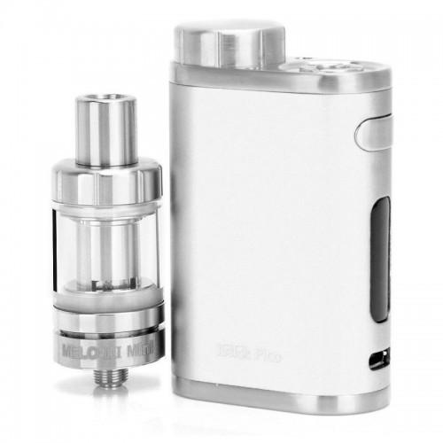 Eleaf iStick Pico Kit Silver