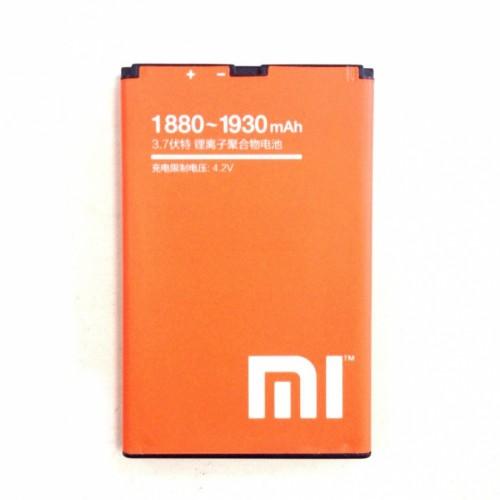 Аккумулятор BM10 1930 mAh к телефонам Xiaomi MI-1, SM1, MI-1S, M1