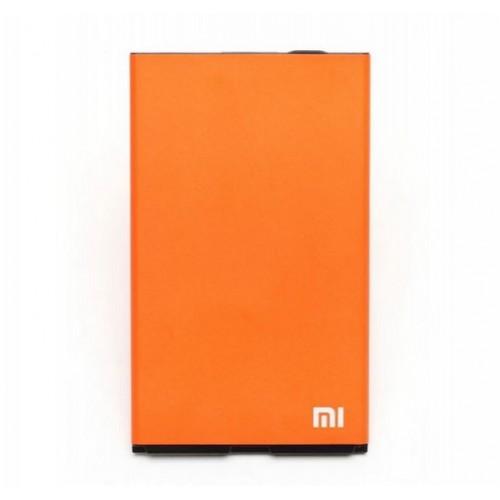 Аккумулятор BM30 + зарядное устройство для смартфонов Xiaomi MI2 / Mi2S