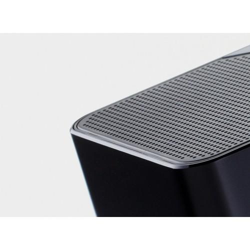 Xiaomi Bluetooth Акустика/Спикерфон (со встроенным микрофоном) ORIGINAL