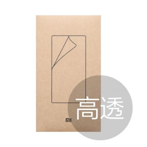 Защитная пленка Xiaomi Mi3 Gloss Screen Protector ORIGINAL