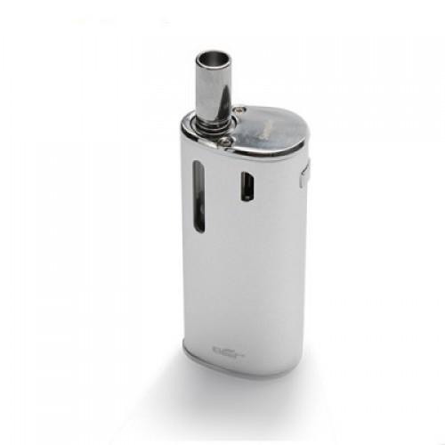 Eleaf iNano Starter Kit 650mAh Silver