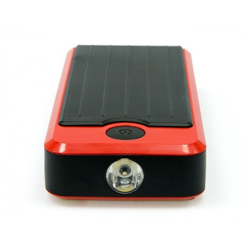 Зарядит АВТО-МОТО-ВОДНЫЙ транспорт Karbonn MONSTER Jump Car Starter