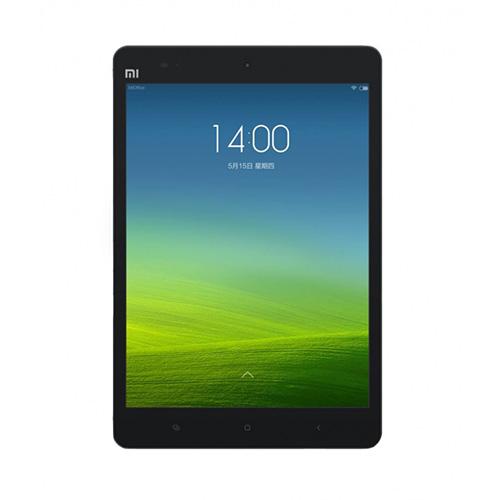 Xiaomi Mi Pad 16 Gb Black