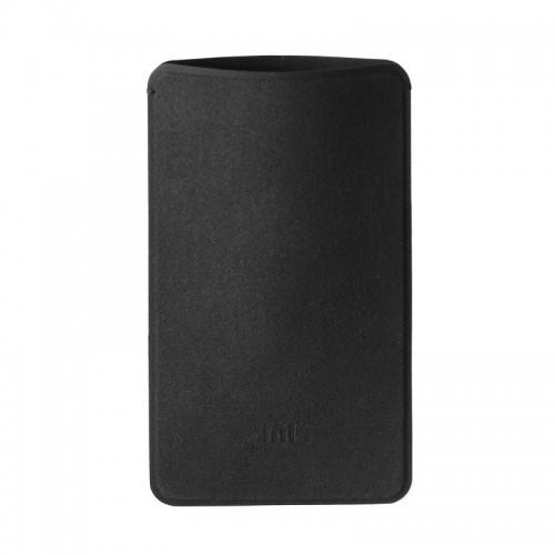 Чехол сумка для Xiaomi Power bank 5000mAh Black ORIGINAL