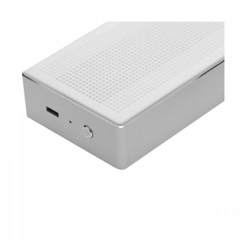 Square Box Bluetooth Speaker Xiaomi ORIGINAL