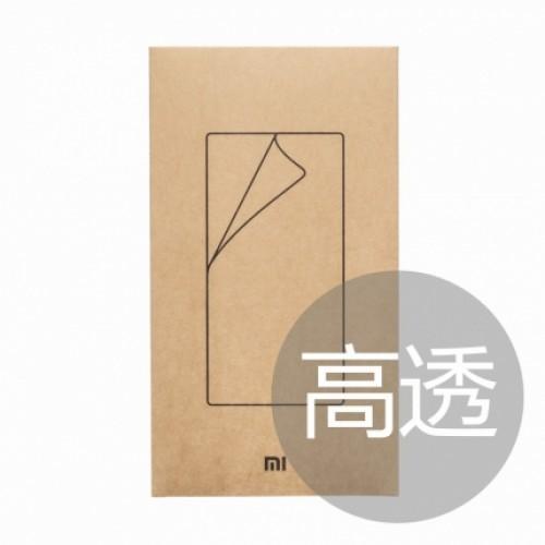 Защитная пленка Xiaomi Mi Note Gloss Screen Protector 2шт ORIGINAL 1150300012