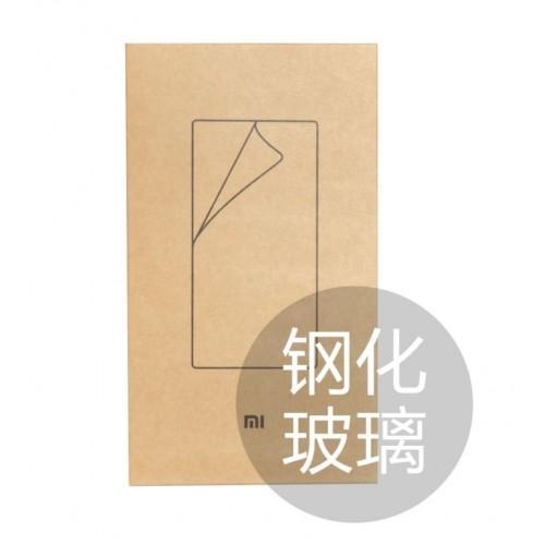 Закалённое защитное стекло для смартфонов Xiaomi Mi Note ORIGINAL