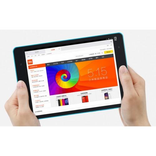 Touch & display для планшетов Xiaomi Mi Pad