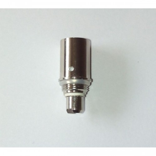 Двухспиральный испаритель Aspire CE5 / CE5-S / ET-S